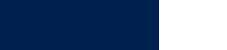 Microsoft-dynamics-365-logo
