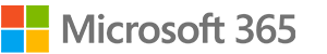 Microsoft-365-logo