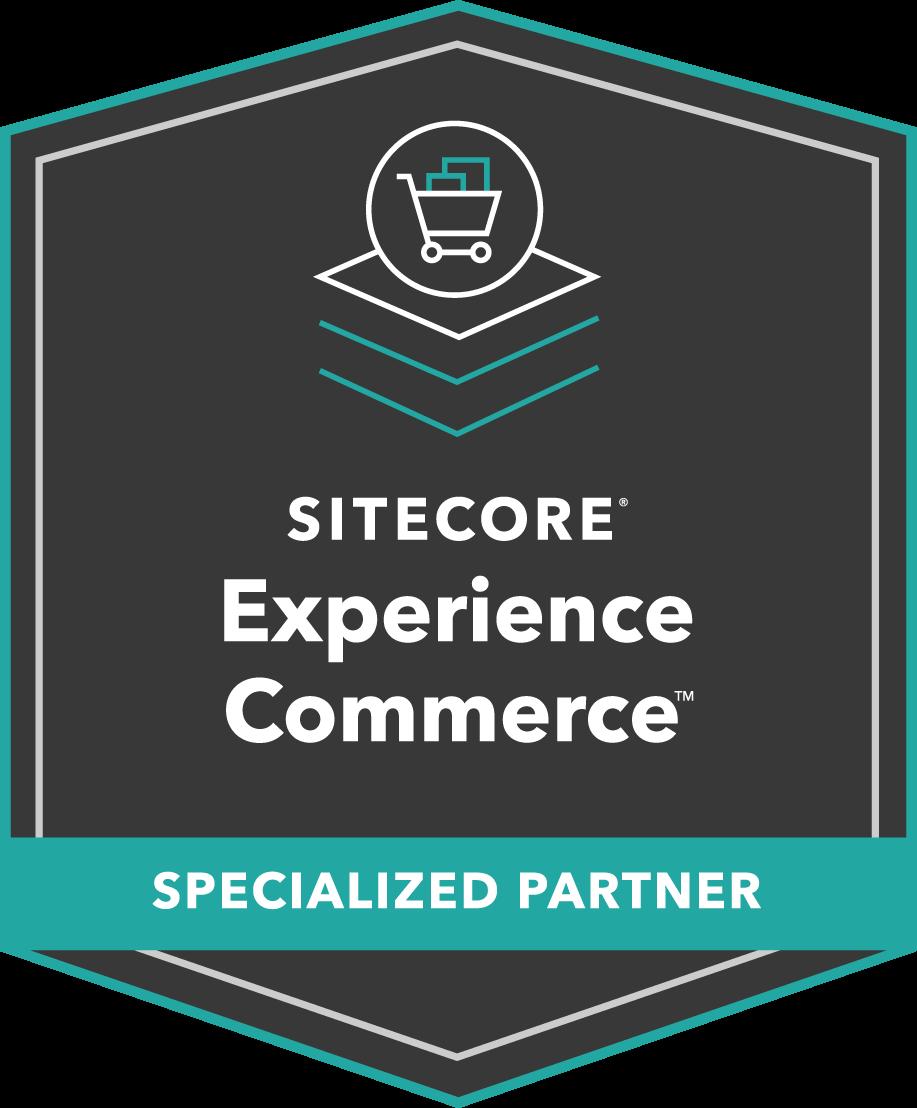 Sitecore Experience Commerce