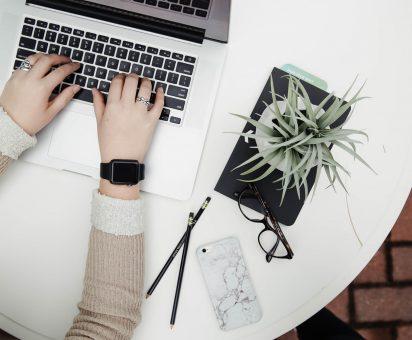 office 365 implementatie onepager