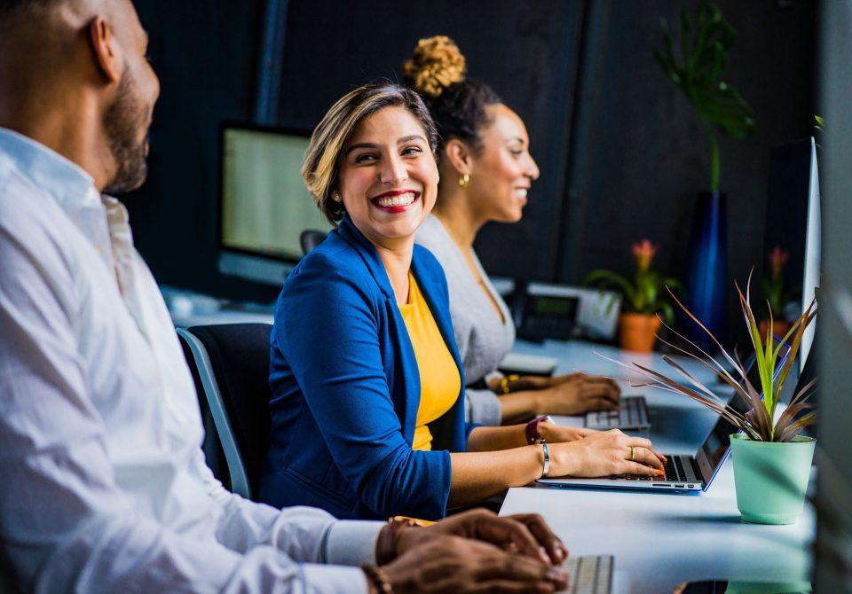 tips adoptie office 365