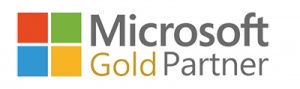 Macaw is Microsoft Gold Partner
