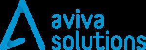 aviva solutions