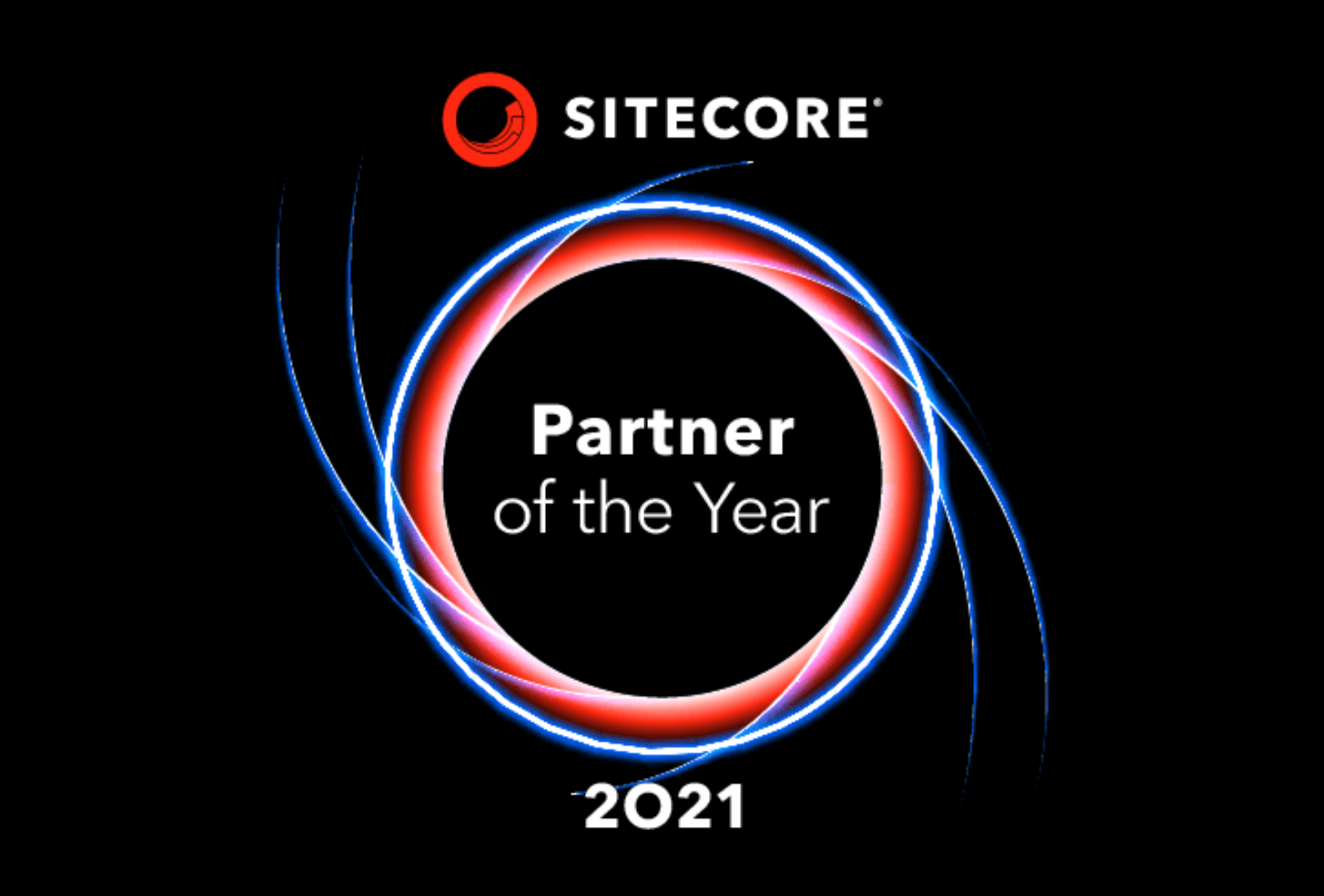 macaw sitecore partner of the year