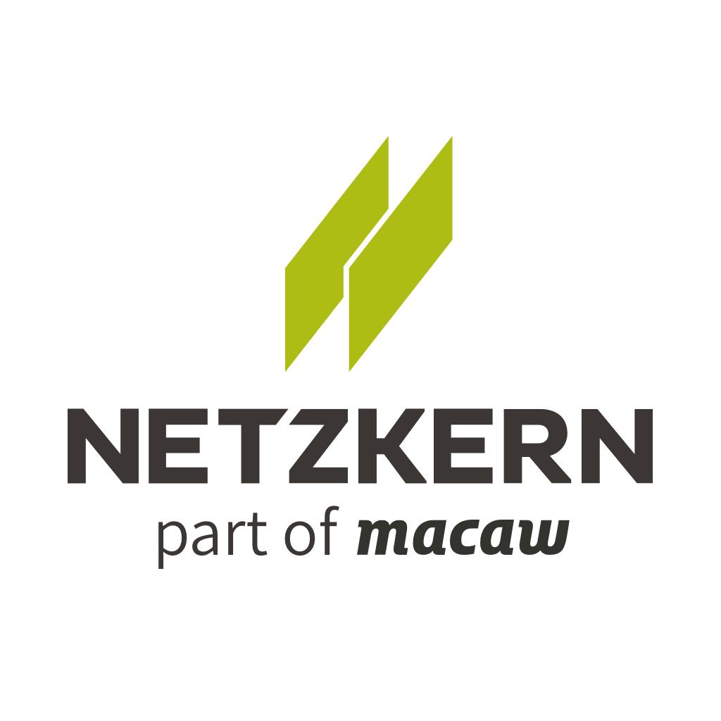 netzkern and macaw