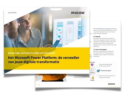 power platform whitepaper-1