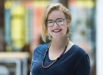 Challenge Lisanne Brouwers User Experience Designer bij Macaw
