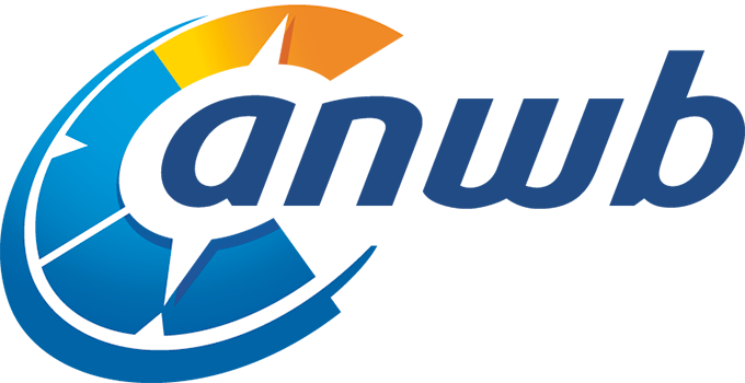 anwb and macaw