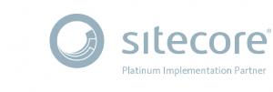 sitecore implementation partner