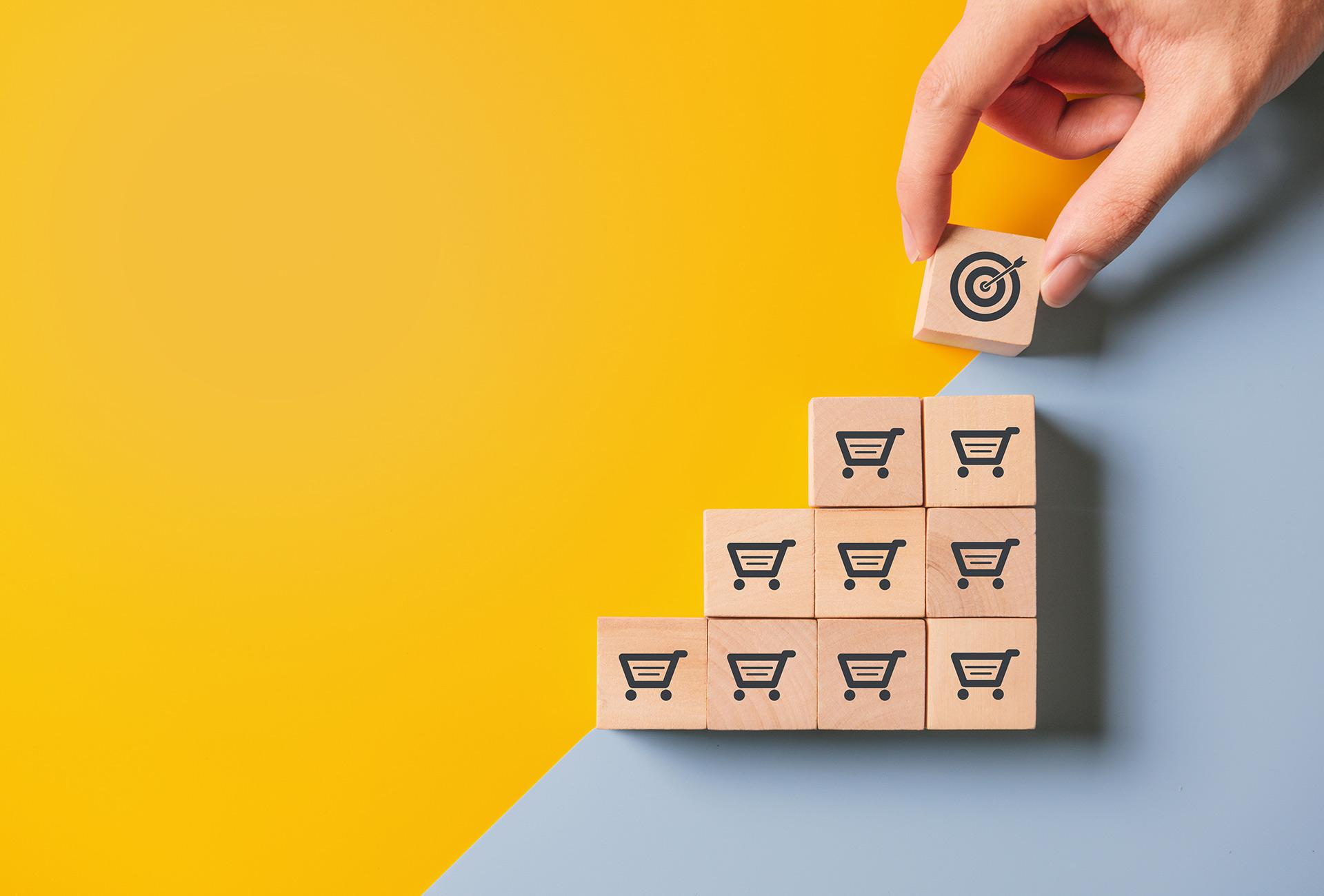 sitecore commerce quickstart